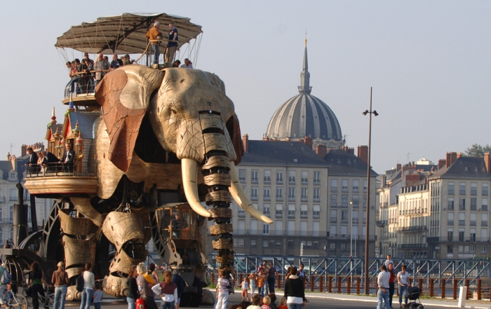 machines-de-lile-nantes-elephant