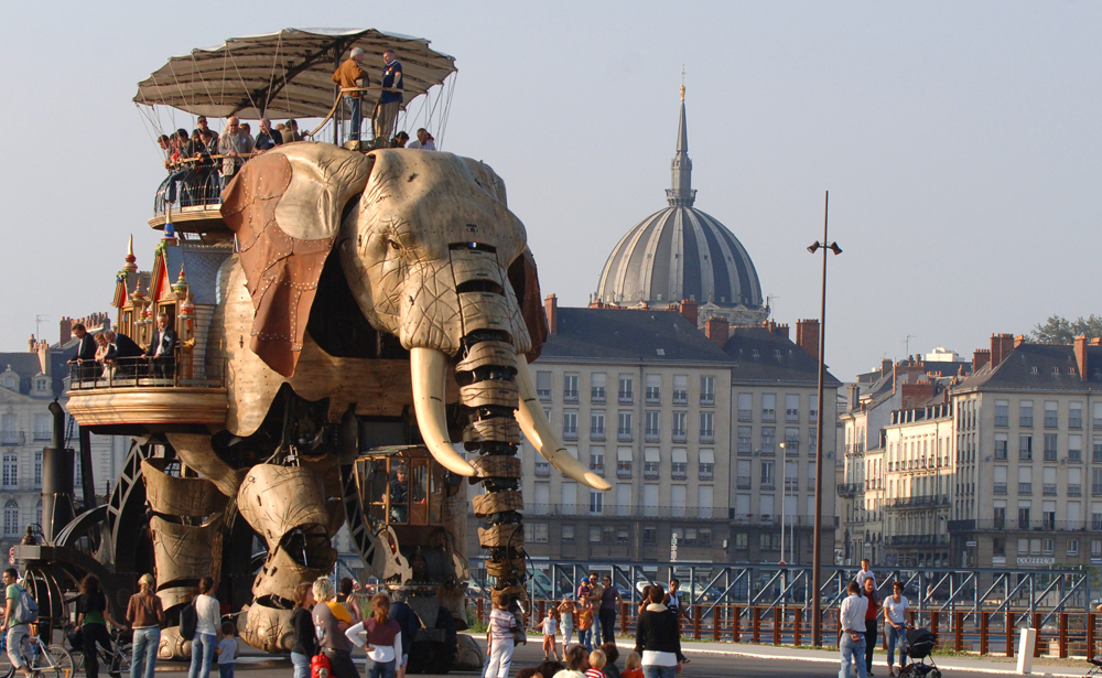 machines-de-lile-nantes-elephant