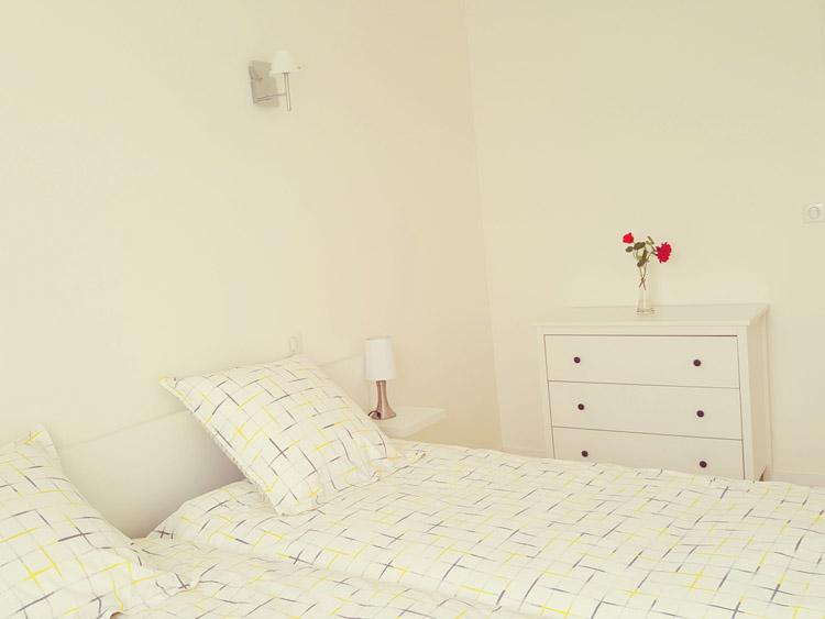 muscadine-chambre-lit-jumeaux-vu-rapproché