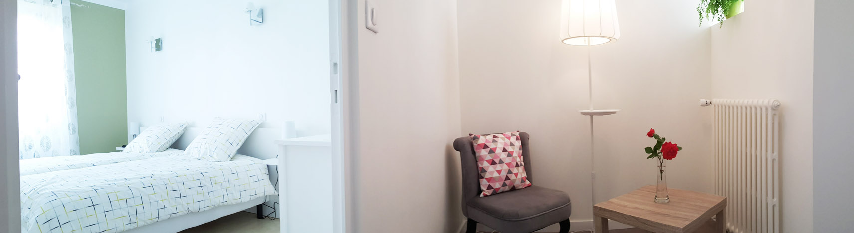 muscadine-chambre2-boudoir-diapo