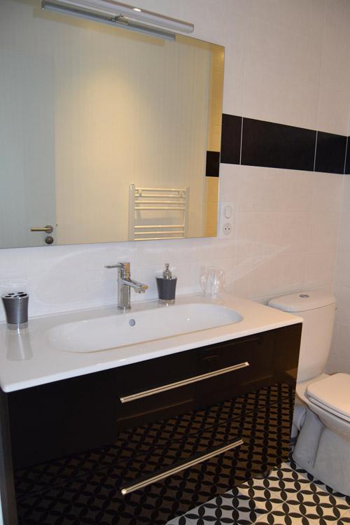 muscadine-salle-de-bain