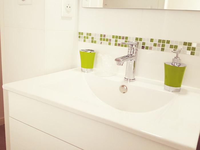 salle-de-bain-millesime-vasque